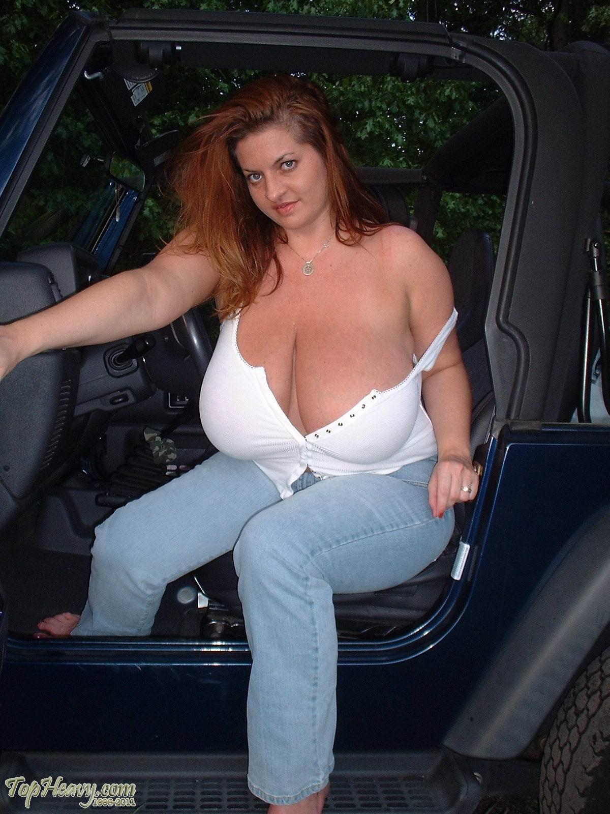 Amatuer anal virgin