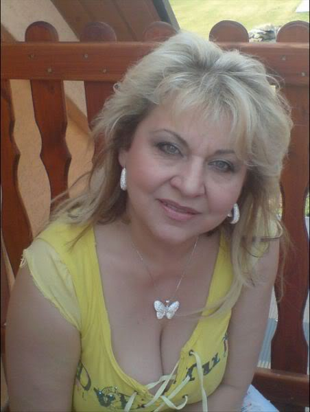musselshell milf women Are you able to host for a massage ill be compensating, sex cams musselshell montana, touch my cock morehead city horny local mature women hebron indiana.