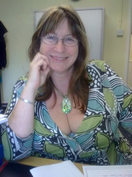 changting mature dating site Mature dating for mature singles meet mature singles online now registration is 100% free  welcome to the simplest online dating site to date, flirt.
